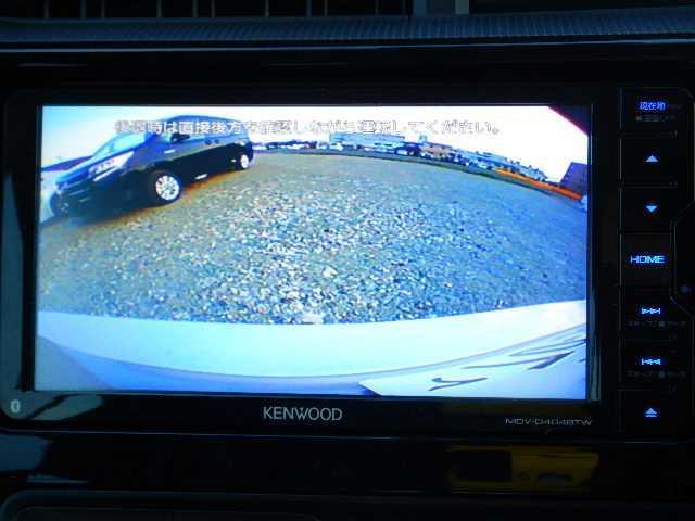 トヨタ アクア 1.5S トヨタセーフティセンスC ナビ TV