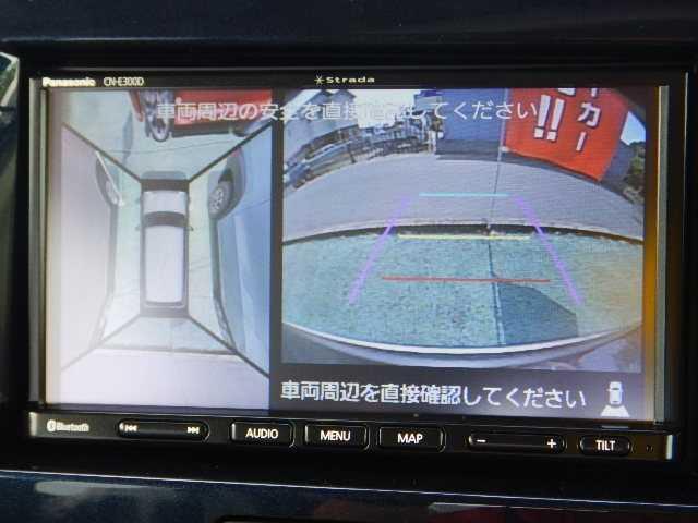 スズキ ハスラー JスタイルIII ナビ TV 全方位モニター デュアルカメラ