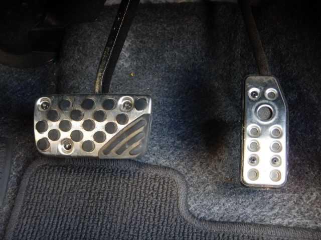 ホンダ フィットハイブリッド RS SDナビ フルセグTV バックカメラ