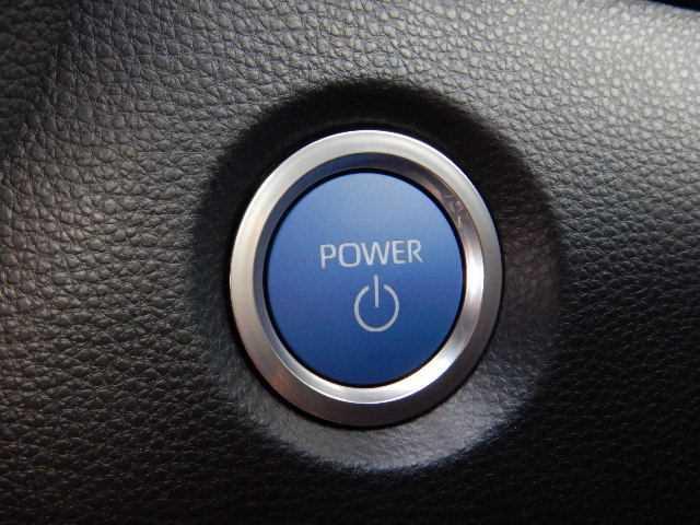 トヨタ カローラスポーツ ハイブリッドG Z バックカメラ