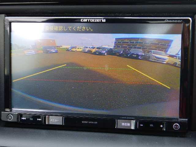 トヨタ ヴォクシー ハイブリッドX ナビTV バックカメラ パワースライドドア