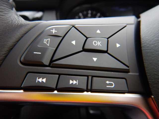日産 エクストレイル 2.0Xi 4WD プロパイロット アラウンドビューモニター
