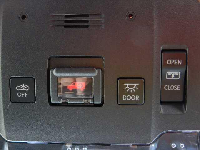 NX300h 4WD ハージョンL パノラマルーフ・革シート(14枚目)