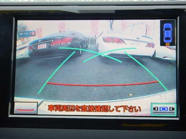 CT200h バージョンC サンルーフ 純正ナビTV(5枚目)