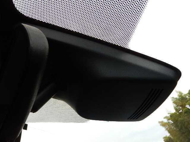 X-アーバン セーフティセンスC 衝突軽減ブレーキ(5枚目)