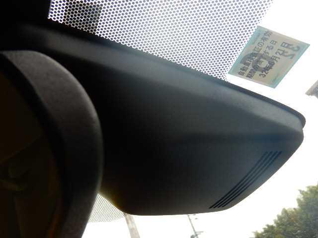 G セーフティセンスC LEDヘッドライト 純正アルミ(5枚目)
