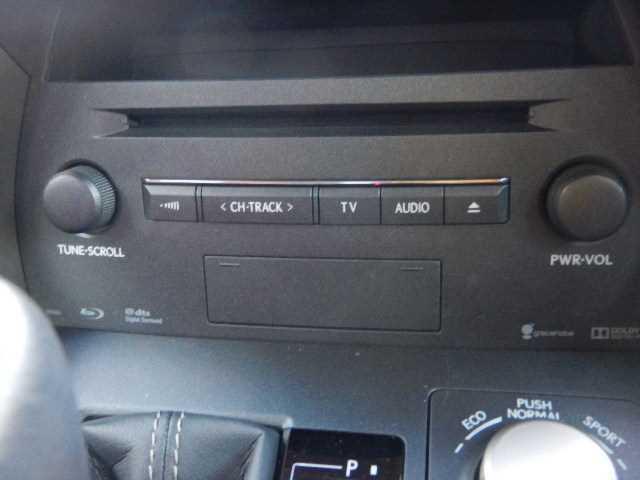 NX300h バージョンL 4WD サンルーフ ナビTV(10枚目)