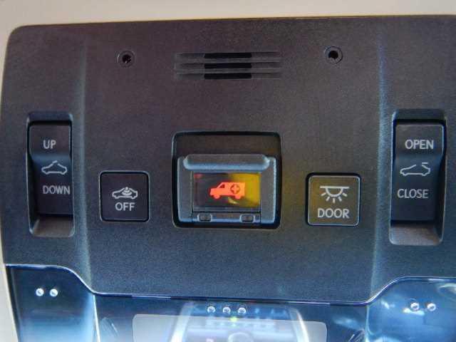 NX300h バージョンL 4WD サンルーフ ナビTV(13枚目)