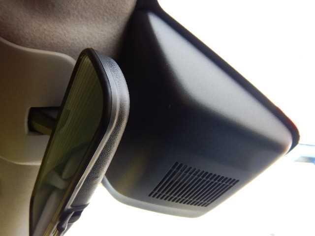アクティバ G SA3 UPグレードパッケージ LEDライト(5枚目)