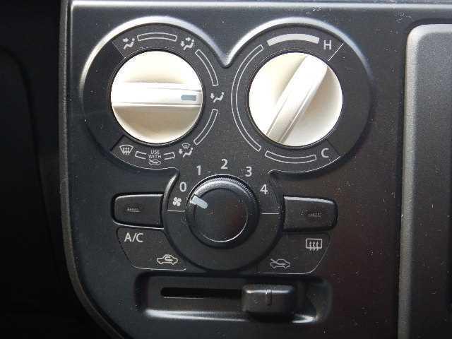 L アイドリングストップ シートヒーター CD キーレス(7枚目)
