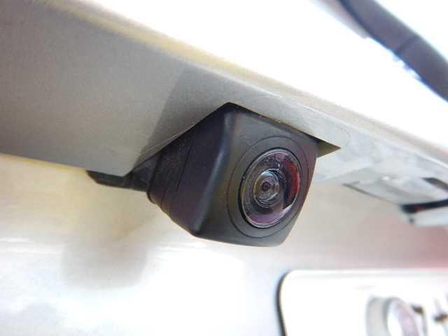 S 社外SDワイドナビ フルセグTV バックカメラ(16枚目)