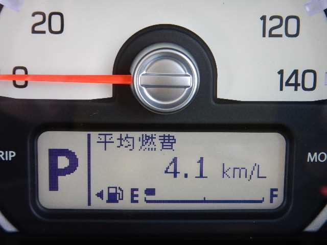 G デュアルカメラブレーキサポート シートヒーター(13枚目)
