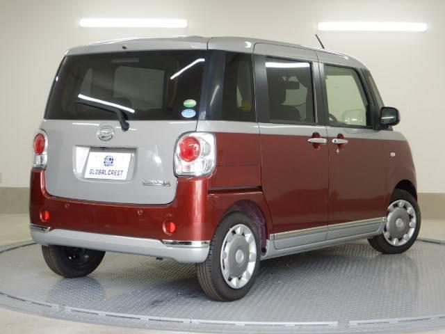 カーパルコ熊本の車両情報をご覧頂きありがとうございます☆クルマのワンストップショップです☆