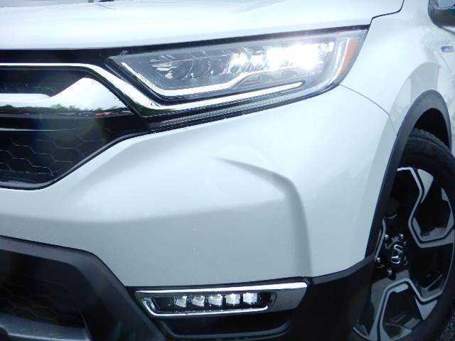 2.0ハイブリッドEXマスターピース 4WD・サンルーフ(18枚目)