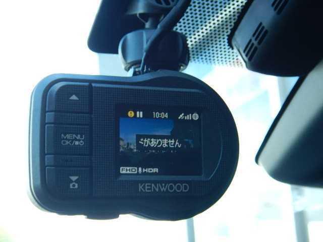 S ナビPKG・GRスポーツ ナビ TV バックカメラ(14枚目)