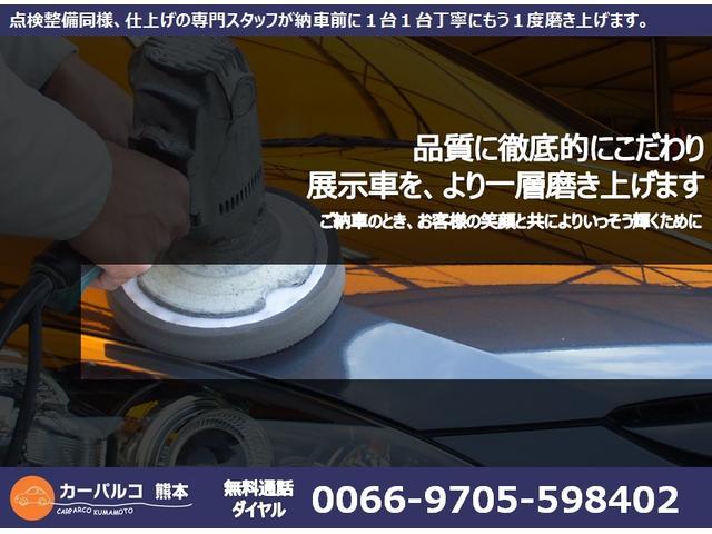 S ナビPKG・GRスポーツ ナビ TV バックカメラ(25枚目)