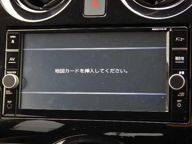 1.2メダリスト X アラウンドビュー・ナビ/TV・ドラレコ(4枚目)
