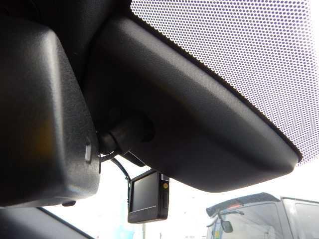 「レクサス」「RX」「SUV・クロカン」「熊本県」の中古車6