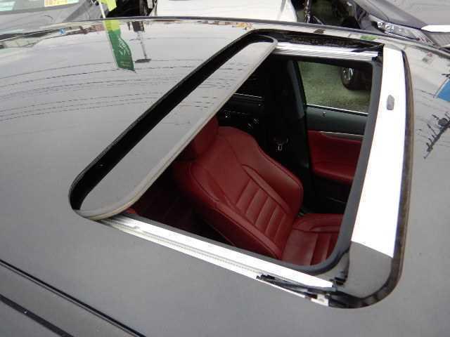 「レクサス」「RX」「SUV・クロカン」「熊本県」の中古車7