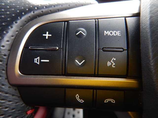 「レクサス」「RX」「SUV・クロカン」「熊本県」の中古車13