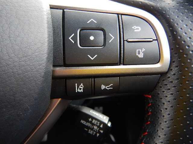 「レクサス」「RX」「SUV・クロカン」「熊本県」の中古車14