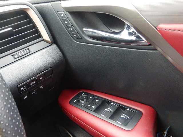 「レクサス」「RX」「SUV・クロカン」「熊本県」の中古車16