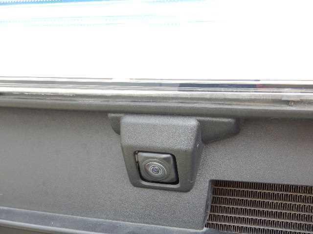 カスタムX トップエディションVS SA3 両側パワスラ(15枚目)