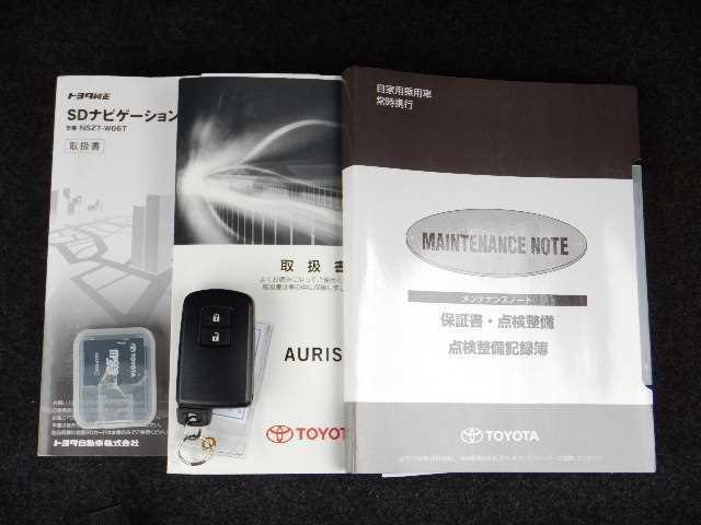 1.8ハイブリッド Gパッケージ セーフティセンス・ナビTV(20枚目)