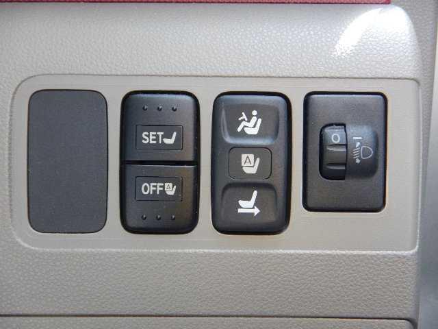 「ダイハツ」「ムーヴコンテ」「コンパクトカー」「熊本県」の中古車5