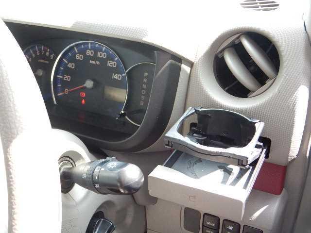 「ダイハツ」「ムーヴコンテ」「コンパクトカー」「熊本県」の中古車12