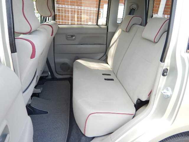 「ダイハツ」「ムーヴコンテ」「コンパクトカー」「熊本県」の中古車18