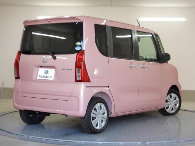 見て!触って!乗れる!西日本最大級☆常時500台以上の在庫を揃えるカーパルコ熊本です!
