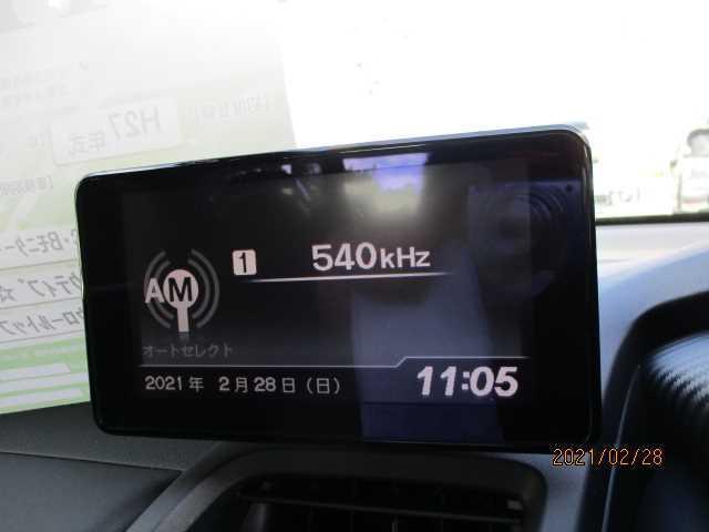 「ホンダ」「S660」「オープンカー」「熊本県」の中古車4