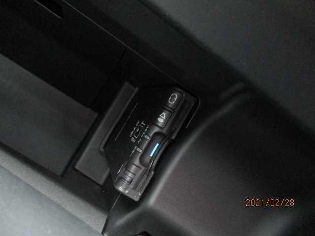 「ホンダ」「S660」「オープンカー」「熊本県」の中古車12