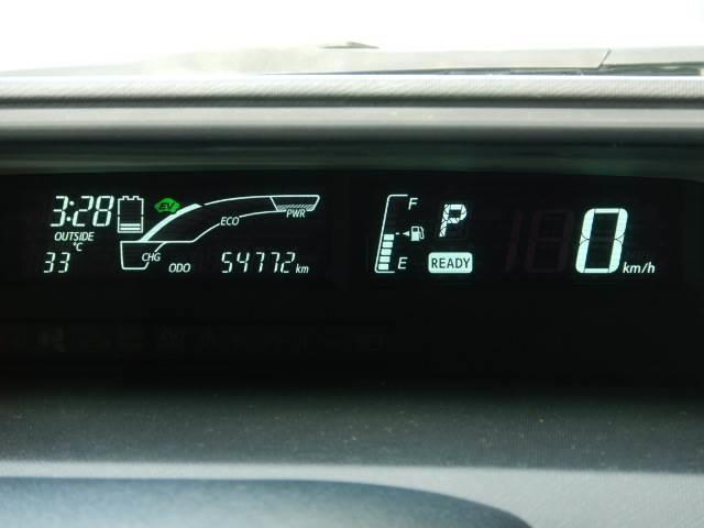 1.5G G's スマートエントリーPKG ナビ/TV バッ ワンオーナー スマートエントリーPKG(13枚目)