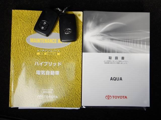 1.5G G's スマートエントリーPKG ナビ/TV バッ ワンオーナー スマートエントリーPKG(20枚目)