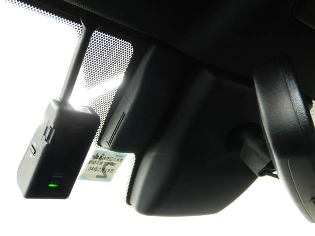 UX250h バージョンC ナビ/TV バックカメラ 3眼L(11枚目)