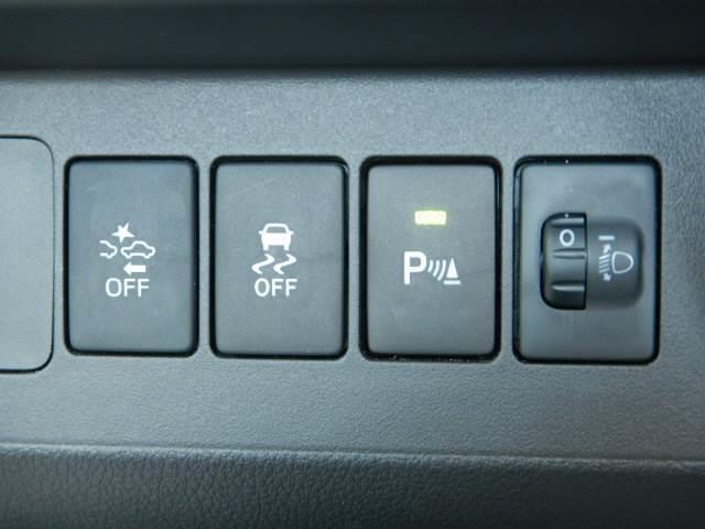 スタンダード SA3t LEDオートライト エアコン パワス LEDオートライト(5枚目)