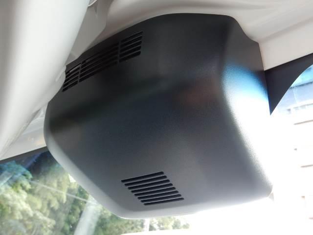 スタンダード SA3t LEDオートライト エアコン パワス LEDオートライト(6枚目)