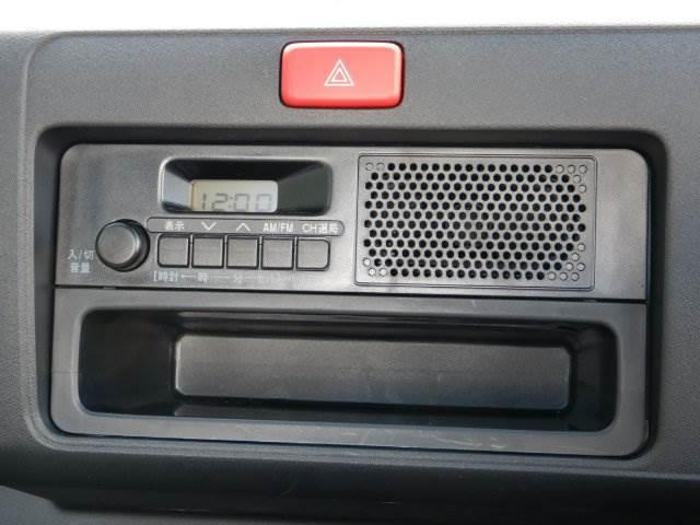 スタンダード SA3t LEDオートライト エアコン パワス LEDオートライト(10枚目)