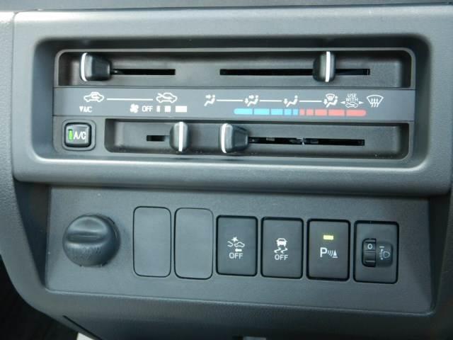 スタンダード SA3t LEDオートライト エアコン パワス LEDオートライト(14枚目)