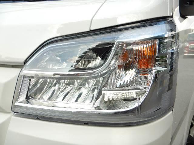 スタンダード SA3t LEDオートライト エアコン パワス LEDオートライト(15枚目)