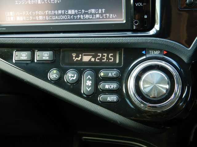 1.5G G's ナビ/TV LEDヘッドライト(9枚目)