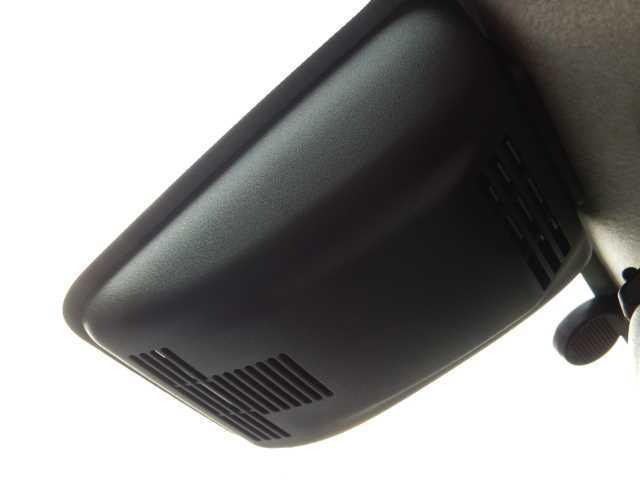 スタイルG SA2 バックカメラ(6枚目)