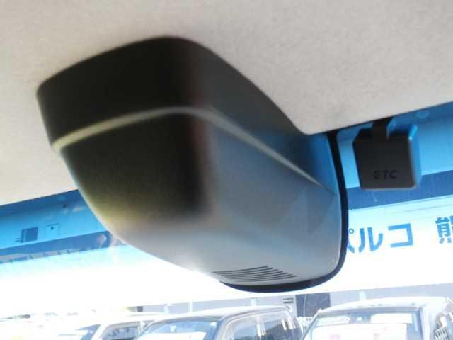 ホンダ N BOX G Aパッケージ SDナビTV シティブレーキ
