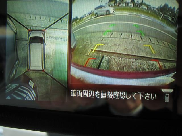X 禁煙車 左電動スライド 純正ナビTV アラウンドビュー(13枚目)