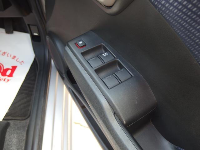 G 5速マニュアル車 ナビ ETC キーレス 車検整備付き(13枚目)