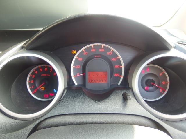 G 5速マニュアル車 ナビ ETC キーレス 車検整備付き(17枚目)