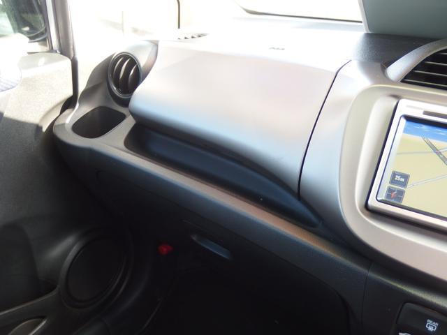 G 5速マニュアル車 ナビ ETC キーレス 車検整備付き(21枚目)