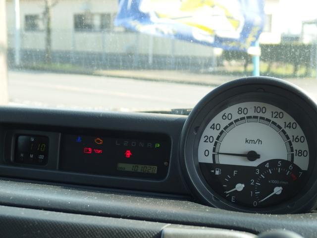 S Xバージョン アルミ CDオーディオ 車検32年7月(15枚目)